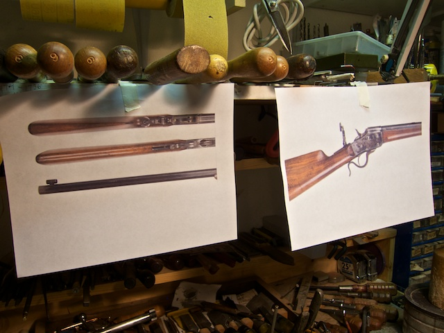 wpid-bullard22rimfireimg_3174-cr2-2011-12-11-18-06.jpg