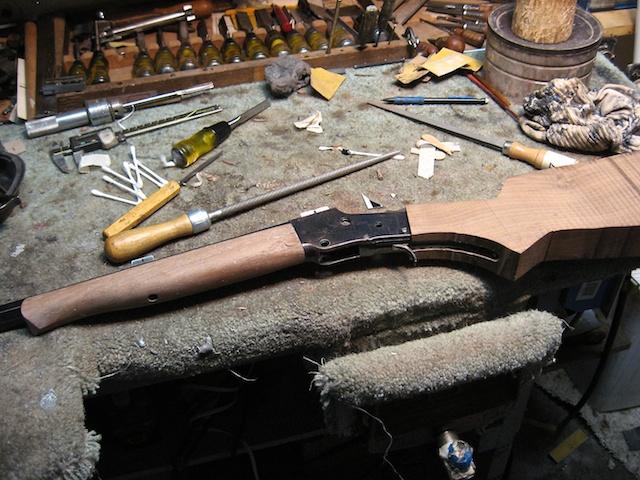 wpid-bullardimg_0391-2012-01-15-14-31.jpg