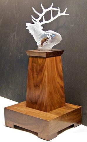 wpid-trophyforsouthwestbergernationalriflematchimg_3329-2012-02-4-18-30.jpg