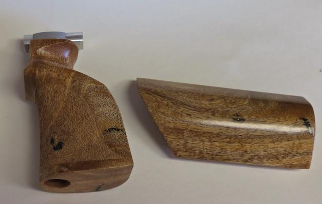 wpid-anschutzaluminumgripandcheekpieceimg_0224-2012-05-22-23-42.jpg