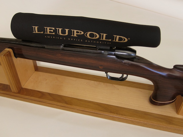 3000 Mauser with Rosewood Stock IMG_0022
