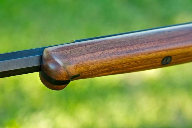 Walnut Single Shot IMG_1382