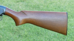 Winchester Model 12 359