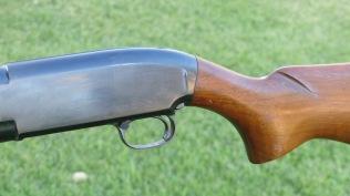 Winchester Model 12 360